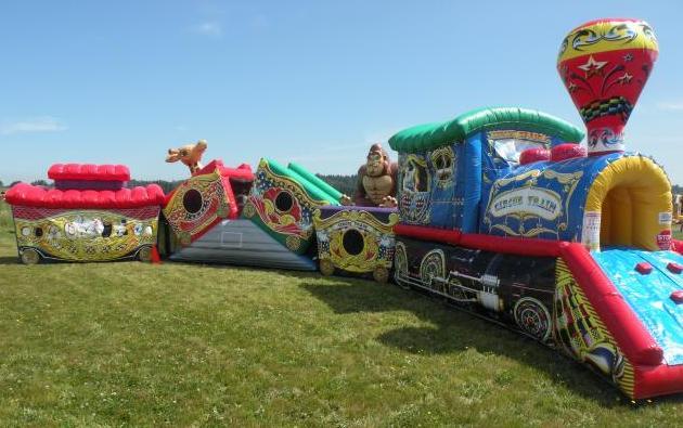 Circus-Train-Slide3