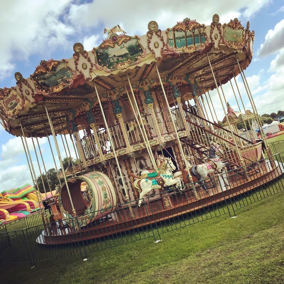baloonfestcarousel