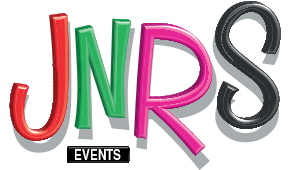 JNRS Events