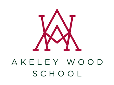 Akeley-Wood-School_Stacked_Pantone