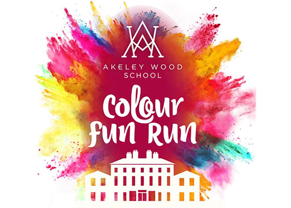 akeleywoodschool