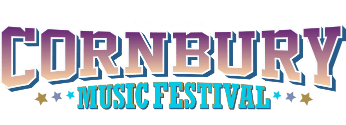 Cornbury-Music-Festival-Logo
